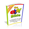 Thumbnail The eBay Bible With MRR
