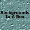 Thumbnail Backgrounds In A Box With MRR