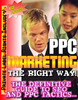 Thumbnail PPC Marketing The Right Way With PLR