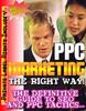 Thumbnail PPC Marketing The Right Way With PLR