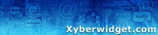 Thumbnail XyberBlocks With MRR