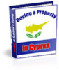 Thumbnail Cyprus Properties Report  With PLR