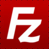 Thumbnail FileZilla 2.2.25
