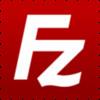 Thumbnail FileZilla 2.2.25