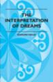 Thumbnail The Interpretation Of Dreams - Sigmund Freud