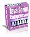 Thumbnail Javascript Compressor