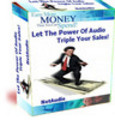 Thumbnail Net Audio Pro - Let The Power Of Audio Triple Your Sales