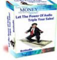Thumbnail Net Audio Pro - Let The Power Of Audio Triple Your Sales