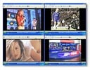 Thumbnail TV Channels On Your PC With MRR