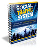 Thumbnail Social Traffic System