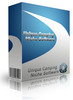 Thumbnail Camping Niche Software with Resale Rights