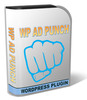 Thumbnail WP Ad Punch Plugin - Developer License -RR
