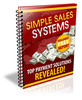 Thumbnail Simple Sales Systems