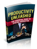 Thumbnail Productivity Unleashed