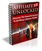 Thumbnail Affiliate Marketing 3.0 Unlocked PLR