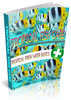 Thumbnail Tropical Fish Care PDF ebook Tropical Fish Water Basics