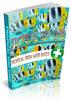 Thumbnail Tropical Fish Care PDF ebook Tropical Fish Water Basics