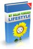Thumbnail My Solar Powered Lifestyle