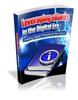 Thumbnail Leveraging eBooks in the Digital Era