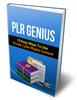 Thumbnail PLR Genius