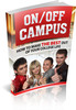 Thumbnail On/off Campus - How To Make The Best Out Of Your College Mrr