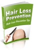 Thumbnail Amazon Hair Loss Essentials
