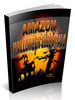 Thumbnail Amazon Halloween Essentials