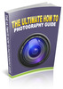 Thumbnail The Ultimate How To Photography Guide