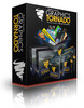 Thumbnail Graphics Tornado