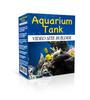 Thumbnail Aquarium Tank Video Site Builder