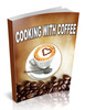 Thumbnail Cooking With Coffee (RR)