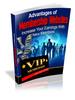 Thumbnail Advantages Of Membership Websites