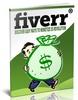 Thumbnail Fiverr Dollar Revolution