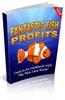 Thumbnail Fantastic Fish Profits