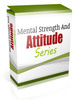 Thumbnail Mental Strength And Attitude Series - Audio Series