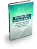 Thumbnail Empowered Fitness Bible