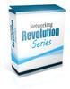 Thumbnail Networking Revolution Series