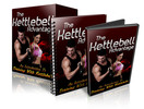 Thumbnail The Kettlebell Advantage MRR/ Giveaway Rights