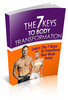 Thumbnail The 7 Keys To Body Transformation