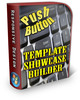 Thumbnail Template Showcase Builder