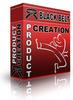 Thumbnail Blackbelt Product Creation