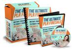 Thumbnail FireSale Ignition - Video Series PLR