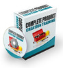 Thumbnail Complete Product Creation Training