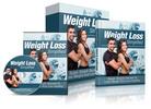 Thumbnail Weight Loss Simplified