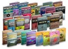 Thumbnail PLR unmissable collection varied (Collection of 12 files)