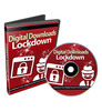 Thumbnail Digital Downloads Lockdown
