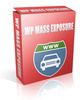 Thumbnail WP Mass Exposure