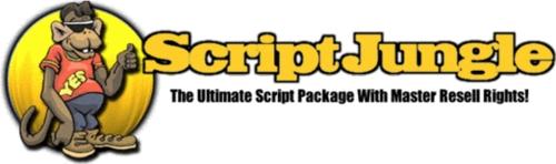 Pay for Script Jungle Scripts