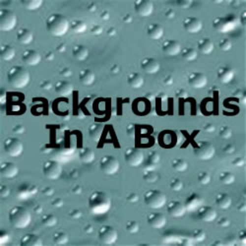 Pay for Backgrounds In A Box With MRR