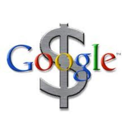 Pay for Adsense Websites Part 1